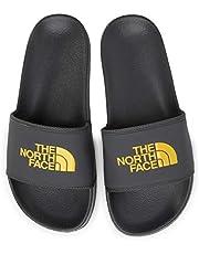 [ザ・ノース・フェイス]サンダル メンズ スポーツサンダル ベース キャンプ スライド 2 シャワーサンダル The North Face Men's Base Camp Slide II Sandal [並行輸入品]