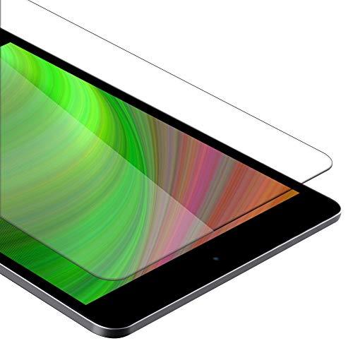 Cadorabo Película Protectora para Apple iPad Mini 2 / iPad Mini 3...