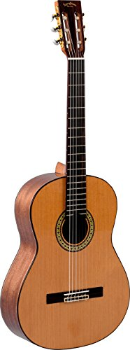 Sigma Guitars CM-6 Konzertgitarre