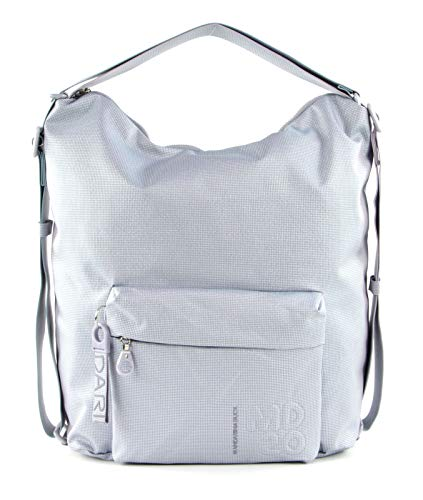 Mandarina Duck MD20 Lux Backpack Iridescent