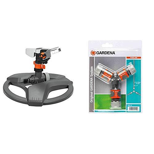 Gardena Premium Impuls-, Kreis- und...