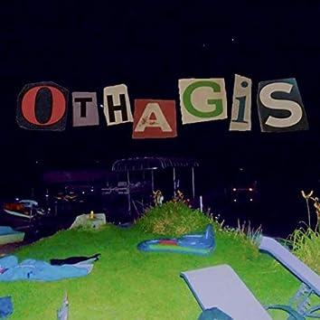 OTHAGiS