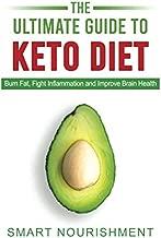 Best keto diet video Reviews