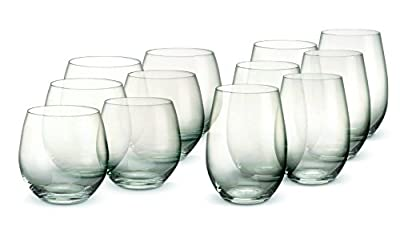 Marquis by Waterford Stemware