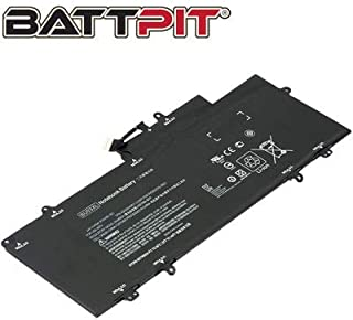 Battpit™ Laptop/Notebook Battery Replacement for HP TPN-Q167 (3280mAh / 37.3Wh)