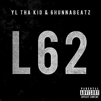 L62 Intro (feat. 6huna Beatz)