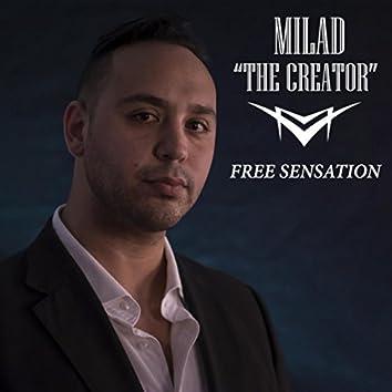Free Sensation