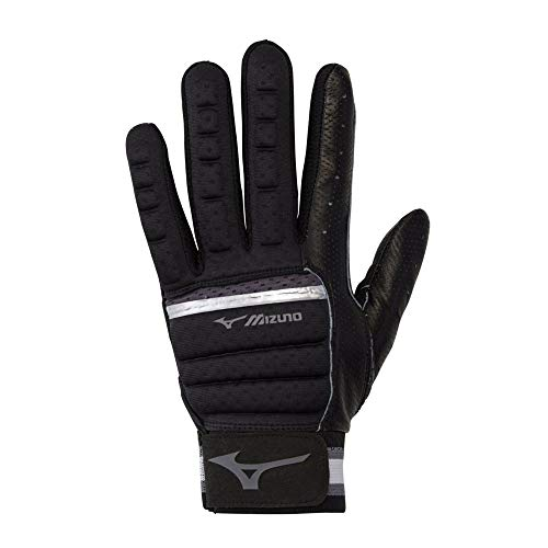 Mizuno B-130 Baseball Batting Glove