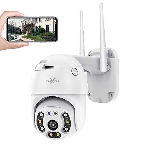 Consejos para Comprar Kit Camaras de Vigilancia los más recomendados. 12