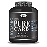 Pure Weight Gain Supplements Review and Comparison