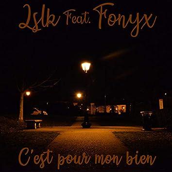 C'est Pour Mon Bien (feat. Fonyx)