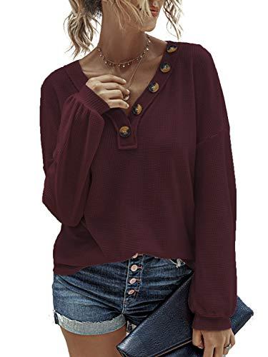 Womens Tee Shirt With Collars