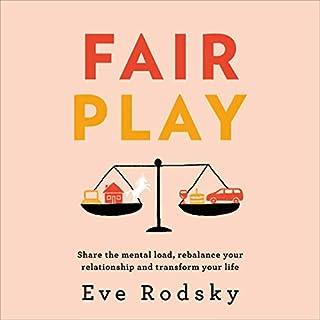 Fair Play cover art
