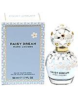 Marc Jacobs Daisy Dream Edt Sp Ray 1.7 Oz