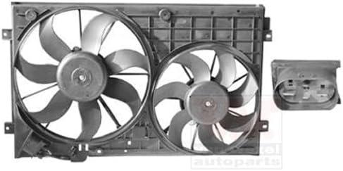 Van Wezel 5894748 Refrigerantes del Motor