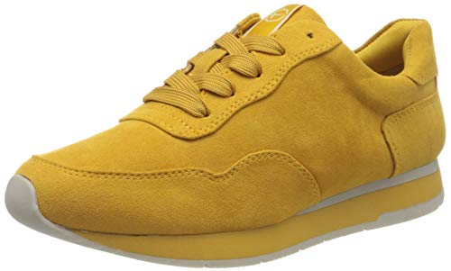 Tamaris 1-1-23615-24 627 Damessneakers