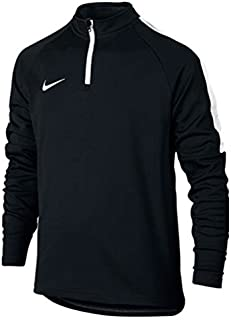 Amazon Negra Nike Nike esSudadera Amazon Negra esSudadera Amazon Negra Nike esSudadera Amazon Aq354jLR