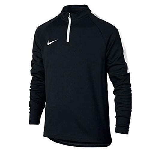 Nike 839358-451, Sudadera Infantil