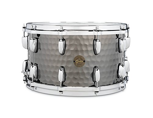 Gretsch Drums Snare Drum (S1-0814-BSH)
