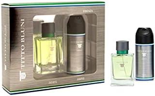 Amazon.es: 10 - 20 EUR - Hombres / Perfumes y fragancias: Belleza