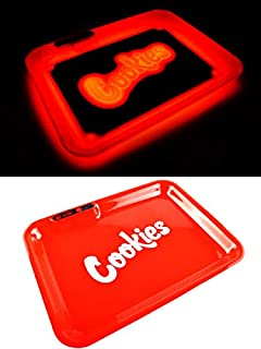 Best cookies led tray Reviews