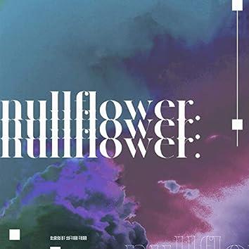 Nullflower
