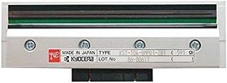 Print Head Printhead for Zebra 105S 105SE S300 S500 Printer 203dpi 44000M
