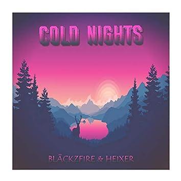 Cold Nights
