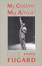 Best my children my africa Reviews