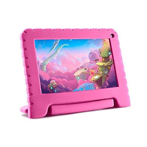 Tablet Kid Pad Lite