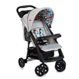 Fisher Price 149140 - Sillas de paseo, unisex