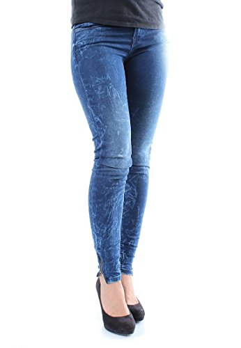 Maison Scotch Jeans Women - 1425-12.85745 - Blue #48