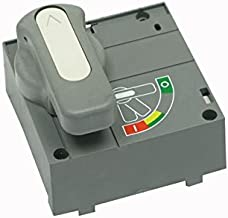 Best abb tmax molded case circuit breakers Reviews