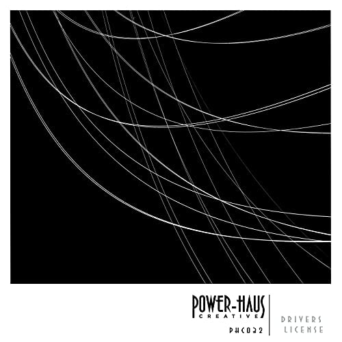 Power-Haus & Sebastián Pecznik