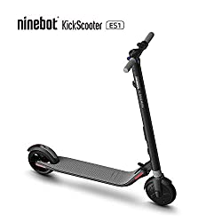 Best Cheap Electric Scooters Updated '2021' 4