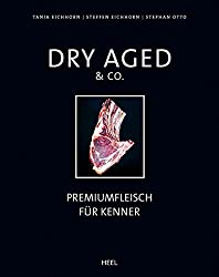 Dry Aged Reifeschrank Selber Bauen Meatmaniac