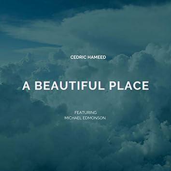 A Beautiful Place (feat. Michael Edmonson)