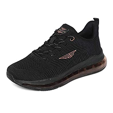 Red Tape Women's Rlo056 Running Shoes