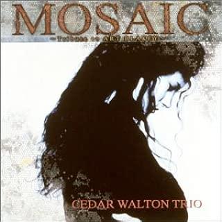 MOSAIC(モザイク) ‾トリビュート・トゥ・アート・ブレイキー