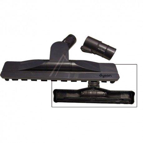 Dyson Cepillo Flexible Parquet, DC26citiy, DC32–920019–01