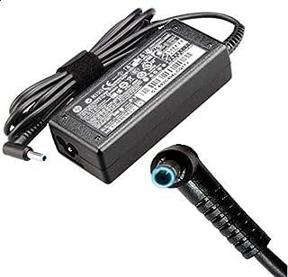 محول طاقة بديل لاجهزة لابتوب كومباك من اتش بي - (19.5 فولت/4.62 امبير)، قياس 3.5 مم