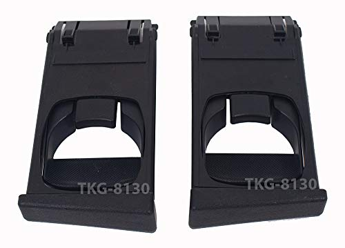 toyota hilux cup holder - 4