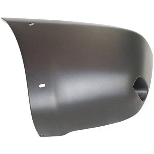 05 rav 4 rear wheel cover - 1