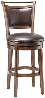 Amazon Com Hillsdale Furniture 4670 826 Hillsdale