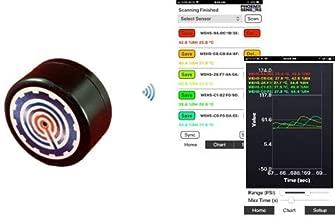 Best 433mhz temp sensor Reviews
