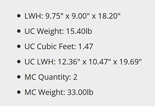 クイジナートソフトクリームメーカーCuisinartIce-45MixIceCreamMaker(ホワイト)並行輸入品[並行輸入品]