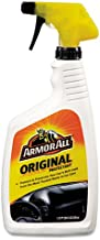 ARM10228 - Armor All Original Protectant, 28 Oz Trigger Spray Bottle