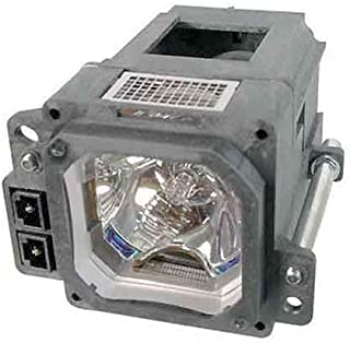 CTLAMP BHL-5010-S Replacement Projector Lamp General Lamp/Bulb with Housing For JVC DLA-RS10 / DLA-20U / DLA-HD350 / DLA-H...