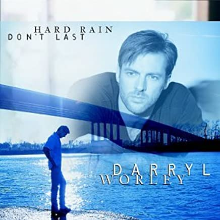 Darryl Worley - When You Need My Love / Who's Gonna Get Me Over