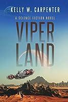 Viper Land
